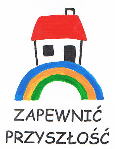 Logo Domek